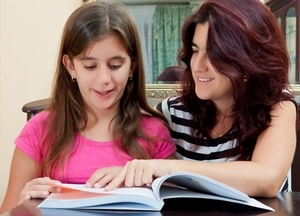 Native English Tutor Needed for Exam Preparation PTMAND002